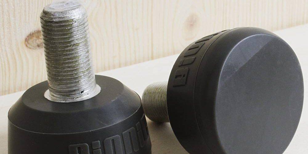 Choisir son tampon de frein de roller, les bonnes méthodes principale