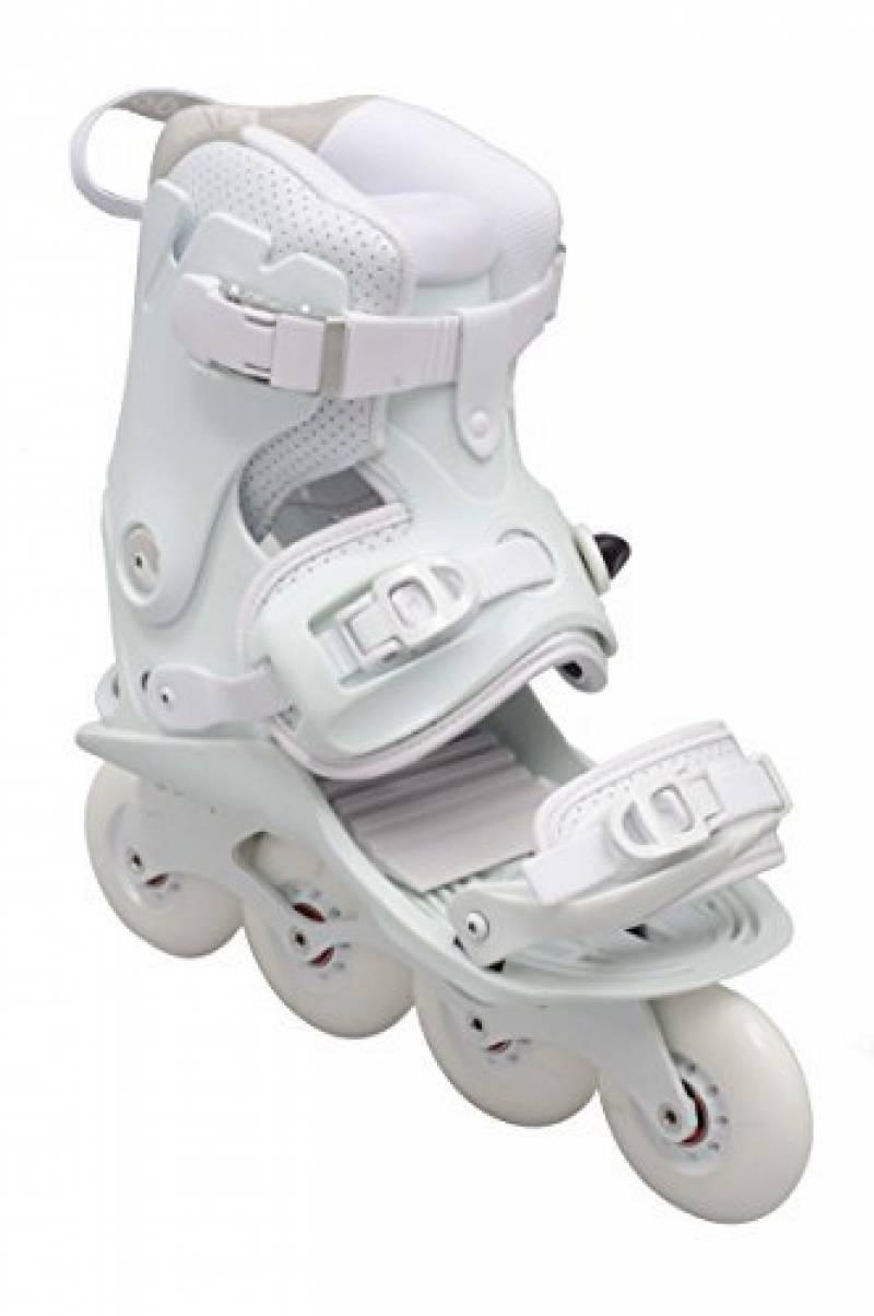 Doop - Roller Patin Complet Freeskate Freestyle 3 - Taille:one Size de la marque Doop TOP 1 image 0 produit