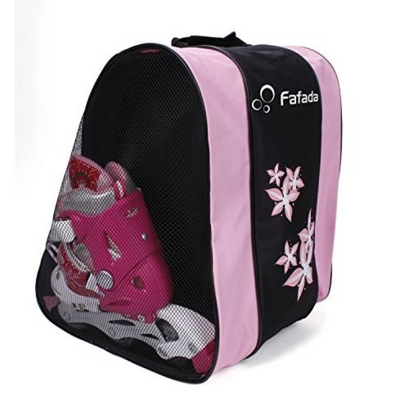 Fafada Sacs à Patins à Glace Imperméable Sac de Rouleau Chaussures de la marque Fafada TOP 7 image 0 produit
