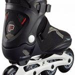 Fila Argon 84 Rollers pour homme, Homme, Inline Skate Argon 84 de la marque Fila TOP 3 image 1 produit