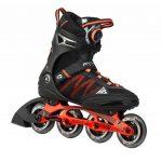K2 F.I.T Boa Roller en ligne Homme de la marque K2 TOP 5 image 0 produit