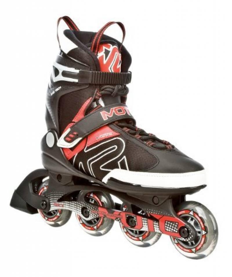 K2 Rollers homme MOTO de la marque K2 TOP 4 image 0 produit