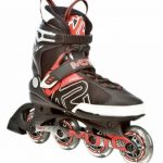 K2 Rollers homme MOTO de la marque K2 TOP 5 image 0 produit
