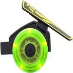 Neon Street Rollers - Green by Yvolution de la marque Y Volution TOP 6 image 1 produit