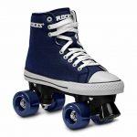 Roces Classic Roller quad loisir mixte enfant de la marque Roces TOP 2 image 0 produit