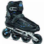 Roces Equalizer Roller en ligne Homme de la marque Roces TOP 9 image 0 produit