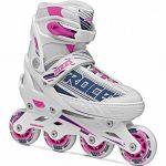Roces Inline-Skates Jokey 1.0 Roller en Ligne Fille de la marque Roces TOP 8 image 0 produit