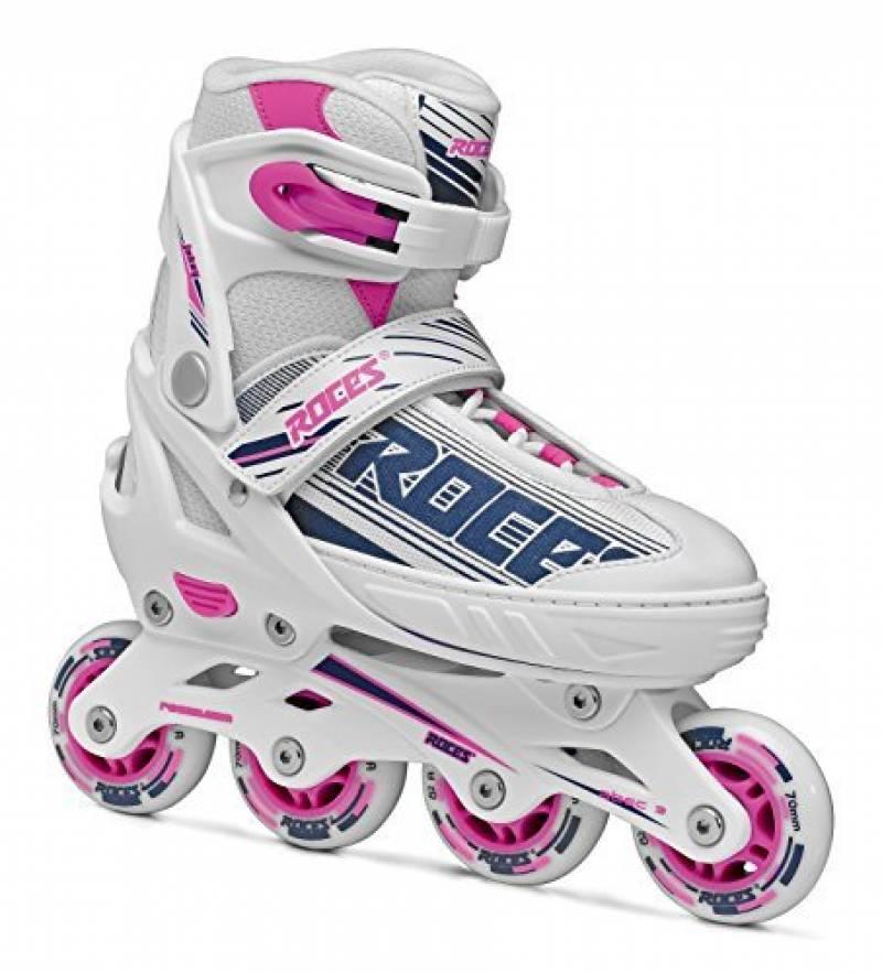 Roces Inline-Skates Jokey 1.0 Roller en Ligne Fille de la marque Roces TOP 9 image 0 produit