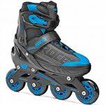Roces Inline-Skates Jokey 1.0 Roller en Ligne Garçon de la marque Roces TOP 11 image 0 produit