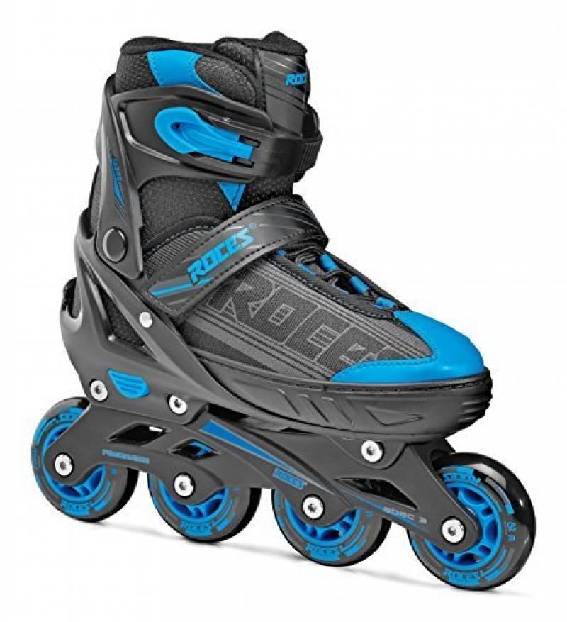 Roces Inline-Skates Jokey 1.0 Roller en Ligne Garçon de la marque Roces TOP 7 image 0 produit