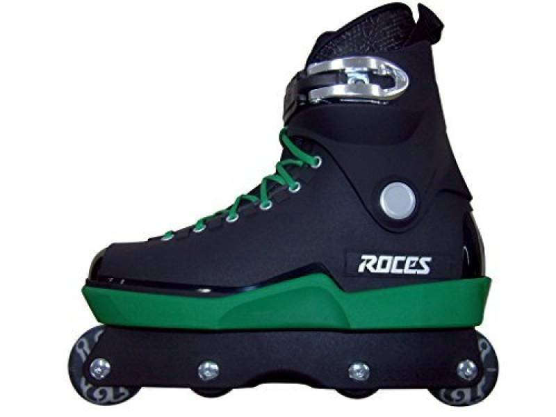 Roces M12UFS Roller en ligne de la marque Roces TOP 13 image 0 produit