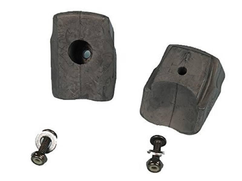 Rollerblade - Frein std/abt lite x2 - Frein tampon roller de la marque Rollerblade TOP 4 image 0 produit