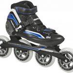 Powerslide inline-skate r4 iI de la marque Powerslide TOP 3 image 0 produit