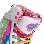 Rio Roller Classic II Childrens Patins - unisexe enfants de la marque Rio Roller TOP 5 image 2 produit